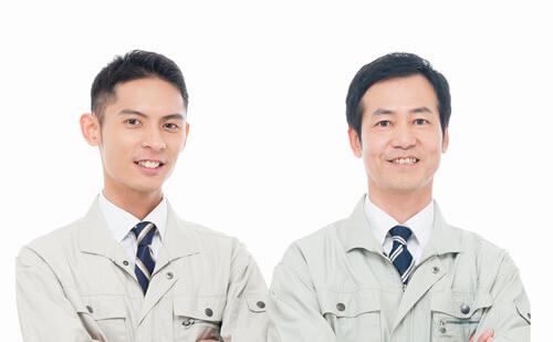 株式会社ゼロ 福岡遺品整理プロ