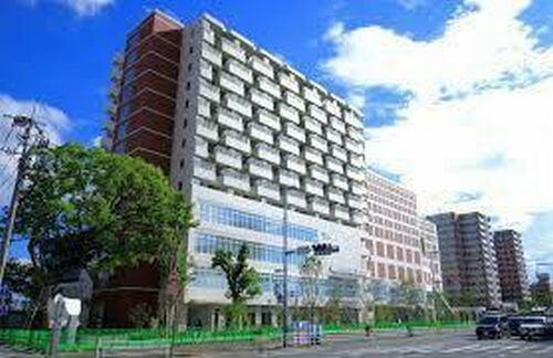 SJR六本松 住宅型有料老人ホーム