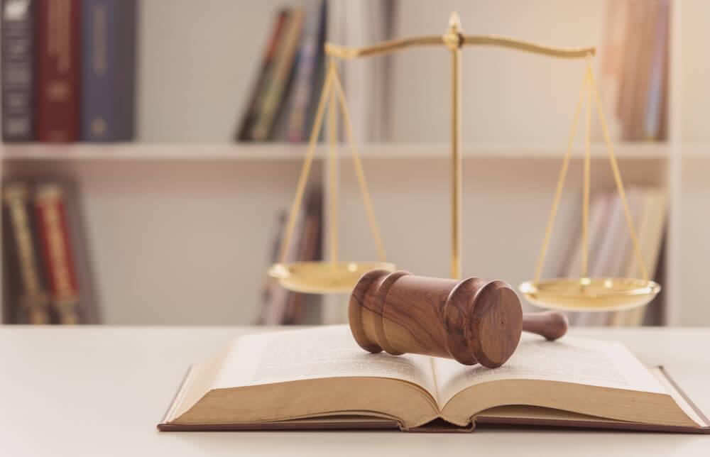 遺言書の民法での定義