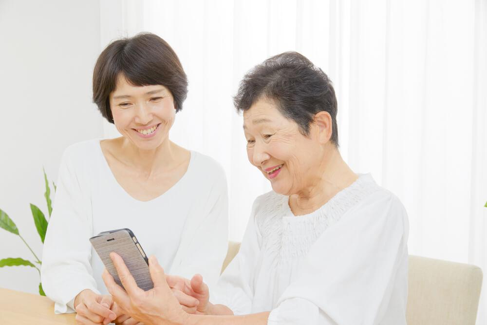 福岡の高齢者を詐欺から守ろう