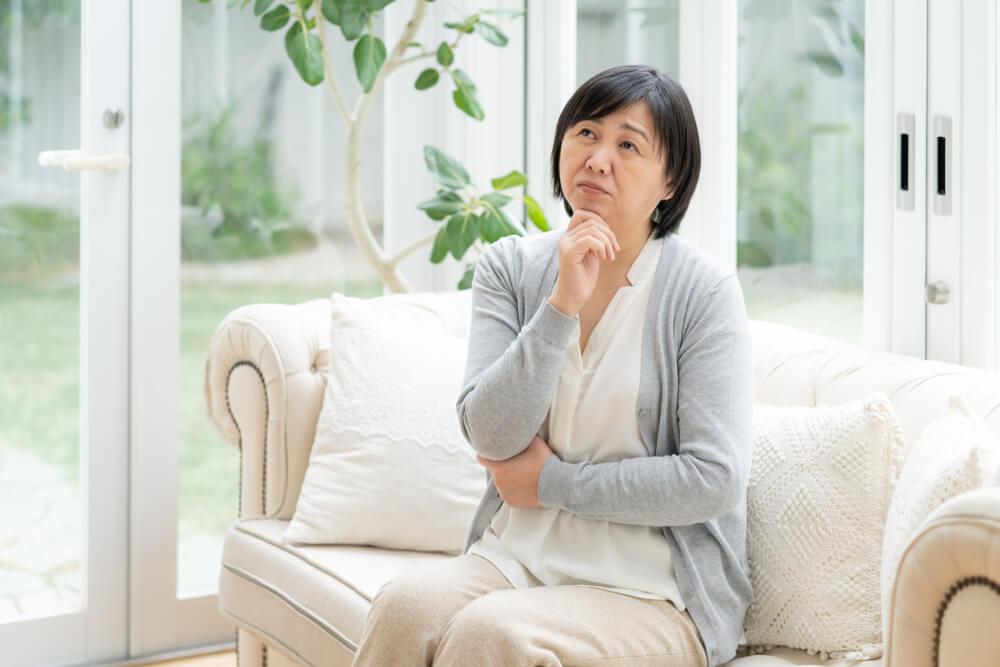 介護保険を申請したい時はどうしたら良い?方法と流れをご紹介