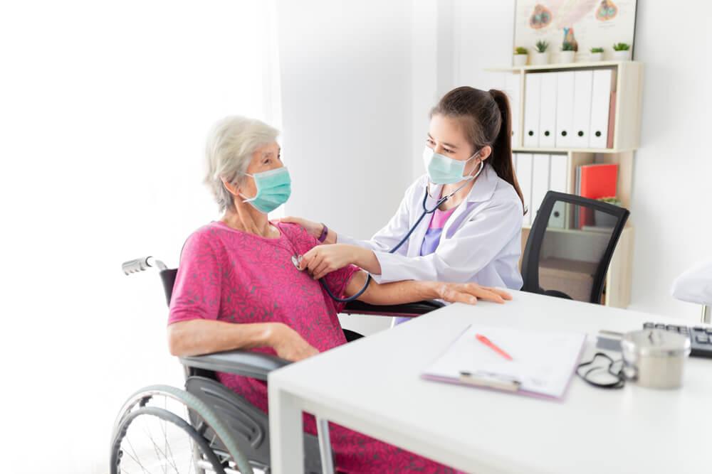 福岡市の後期高齢者医療の保険料と医療費の負担はどのくらい?