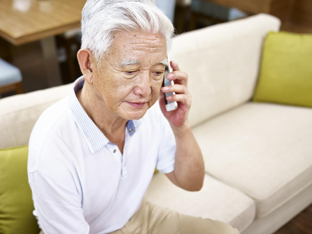福岡で身元引受人や保証人をすぐに見つける方法とは?