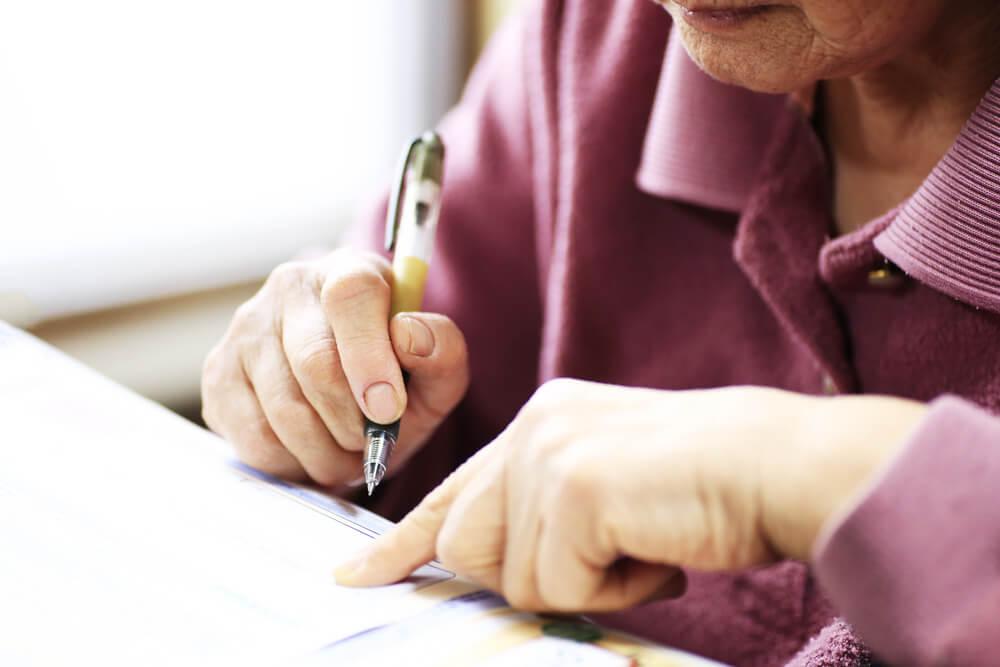 高齢者が免許返納するメリット
