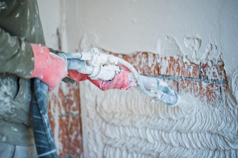 福岡で外壁塗装の相談をするならカベヌリがおすすめ!